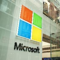 Brand Effectiveness - Microsoft