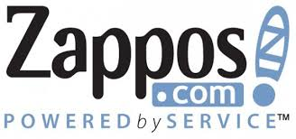 Launching a Brand - Zappos