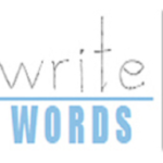 Write Words Editorial Derbhile Graham
